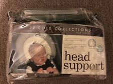 3 Jj Cole Collections Head Support