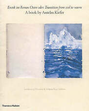 (Good)-Erotik im Fernen Osten oder: Transition from cool to warm: A book by Anse