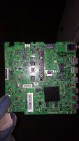 """Samsung 75"""" main UN75F6300AFXZA Main Board BN94-06739H"""