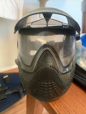 New listing Airsoft/Paintball Mask