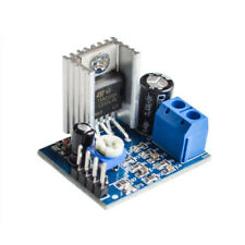 TDA2030A Audio Amplifier Module 6-12V Single Power Supply Electronic Components