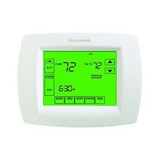 Honeywell RCT8200A Touchscreen 7 Day Programmable Thermostat New