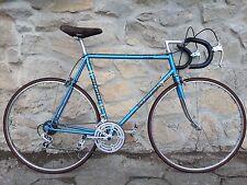 Koga Miyata Road Winner,Vintage Road Bike.Shimano,Mavic,Used