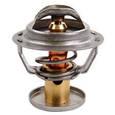 OEM Thermostat - Jaguar S Type, XJ & Ford Maverick, Cougar, Mondeo