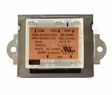 Transformer 120V / 240V Liftmaster 21-14182 - NEW
