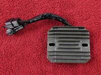 OEM Suzuki Voltage Regulator Assy 03-09 SV650 SV1000 SV 650/1000 Rectifier