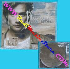 CD Singolo Sasha Here She Comes Again 0927 42252-2 EU 02 SIGILLATO no lp mc(S27)