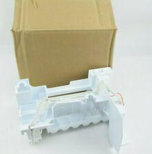 LG 5989JA1005 Ice Maker Assembly