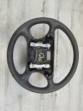 1997-1998 Lincoln Mark Series Steering Wheel Oem 129428 (Fits: Lincoln)