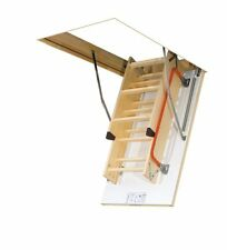 FAKRO LXH HANDRAIL  for wooden attic loft ladders
