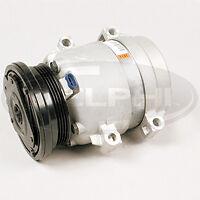 Delphi CS0134 Air Conditioning Compressor A/C