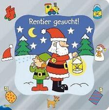 Wimmelbuch Weihnachten.Bilder Wimmelbuch Für Kinder Jugendliche Für Weihnachten Günstig