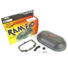 Lynx Ramflo filter RF634S for Weber 40 DFAV