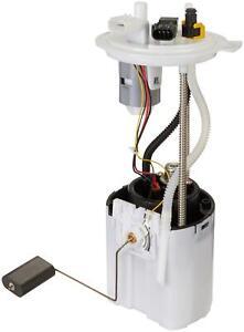Herko Fuel Pump Module 785GE For Ford E-150 E-250 E-350 Super Duty 2010-2014