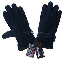 5d212e09597608 Handschuhe und Fäustlinge aus Fleece für Damen günstig kaufen | eBay