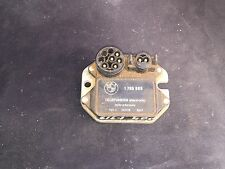 ZÜNDSTEUERGERÄT IGNITION CONTROL ECU 1705608 ; TSZ-S 337179 T380