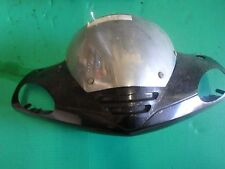 Peace Sports 150 Scooter Off Year 2011 front light headlight housing