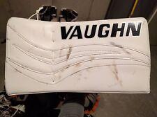 Vaughn Velocity V7 XR/XF Pro Carbon Blocker / Glove