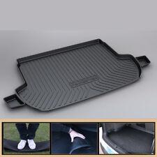 For Subaru Forester Car Boot Mat Rear Trunk Cargo Liner Protector Carpet Pad