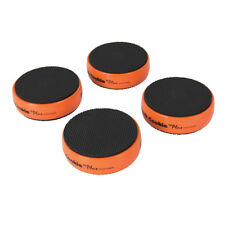 Bench Dog Cookie® Plus Kit 4 pieces 54694