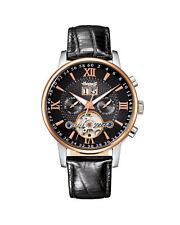 Ingersoll Classic Grand Canyon IV Armbanduhr für Herren IN6900RBK
