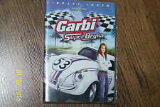 GARBI - SUPER BRYKA (released in Poland) - European PAL system)