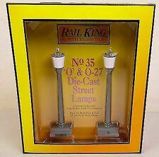 Светильники и освещение