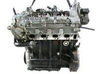 640941 MOTORE MERCEDES CLASSE B200 CDI 2.0 (W245) 103KW 5P D 6M (2010) RICAMBIO