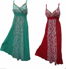 BHS Maxi Dresses for Women