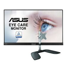 "ASUS VC239H Monitor - 23"" FHD (1920x1080) IPS incl. Brateck Free stand LDT02-T01"