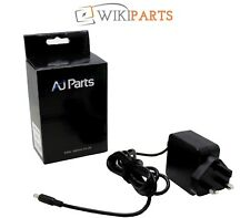 45W AJP Adapter For DELL XPS13D-128 19.5V 2.31A Charger Power Supply New UK