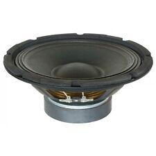 B15-SP1500 Skytec 15-Inch 300 watt 8 ohms Replacement Woofer - DJ City Australia