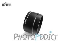 LA-67L110 - Adaptateur 67mm pour Nikon Coolpix L110