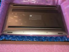 NEW DELL XPS 15 9550 9560 5510 5520 Laptop Bottom Base Case Cover YHD18