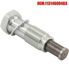 GENUINE MINI TIMING CHAIN TENSIONER - R55 R56 R57 R58 R59 R60 R61 - 11317607551