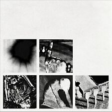 Nine Inch Nails - Bad Witch [CD] Sent Sameday*