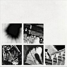 Nine Inch Nails - Bad Witch [CD] Sent Sameday*