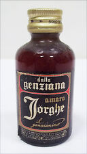 Miniature Amaro JORGHE (b)