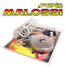 Variator MALOSSI MBK Skyliner XMAX YAMAHA Majesty X-MAX 125 Evolis NEW 5113134