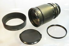 Tamron sp 2,8/35-105mm ASL tipo 65a Pentax-K Mount