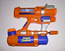 2004 Larami Super Soaker Flash Flood, tested and works great!