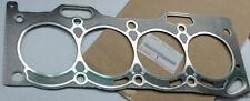 JDM Toyota Starlet EP91 - Genuine 4EFTE Turbo Cylinder Head Gasket