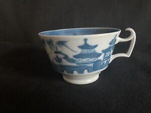 Mottahedeh Historic Charleston Large Cup Vista Alegre Portugal