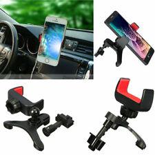 New -Li267 360° Car Air Vent Holder Anti-slip Mount Stand For Mobile Phone Apple