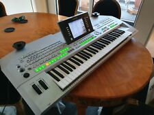 Yamaha Tyros 2 Keyboard (No Speakers) Good Condition - Fully Tested - RRP £2,999