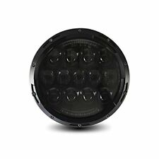 Cyron 105W URBAN H4 / H13 Osram LED Headlight + DRL White 6000K 4800 Lumen IP67