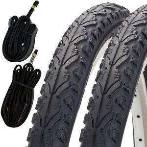 Kenda 26x1,75 Zoll Fahrradreifen Decke Fahrradmantel Reifen Mantel 47-559 K935