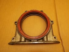 VOLVO 144 Rear Main Oil Seal Sealing Flange  B18 B20 418238