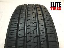 Bridgestone Dueler Hl Alenza Plus P23570r16 235 70 16 New Tire Fits 23570r16