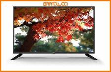 "Akai AKTV3218H - 32"" - LED HD TV"